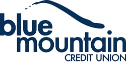 Blue Mountain Credit Union